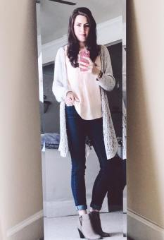 Style post blog1-2
