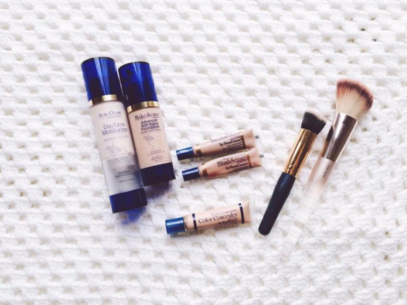 beauty products blog 2