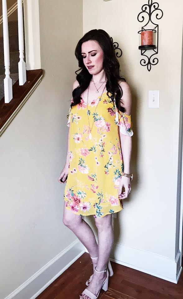 Easter blog pic 2
