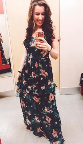 https://www.target.com/p/women-s-floral-print-chiffon-maxi-dress-xhilaration-153-green/-/A-53140975#lnk=sametab