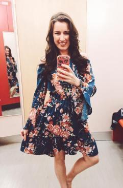 https://www.target.com/p/women-s-floral-print-off-the-shoulder-long-sleeve-dress-xhilaration-153/-/A-53062426#lnk=sametab